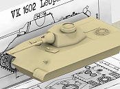 Vk 16 02 Leopard prototypes-wip-proto-1-turret.jpg