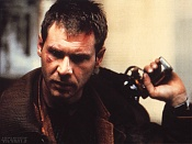 Blade Runner 2-2.jpg