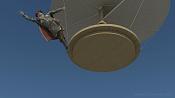 Rig y Poses Da Vinci-pose-helicoptero.jpg