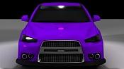 Lancer Evolution-lancer3.jpg