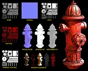 Hidrante-making-off.jpg
