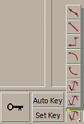 render por elemento independiente-set-tangents.png