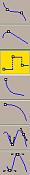 Render por elemento independiente-set-tangents-angulares.png