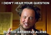 Problema con memoria en Win 7-aliens6.jpg