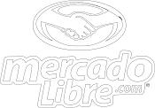 Problema al aplicar extrude o el  bevel a una ilustracion  lineas  para hacer un Logo-logo-mercadolibre.png