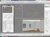 Visualizar materiales viewport-materiales-viewport.jpg