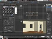 Visualizar materiales viewport-materiales-viewport-2.jpg