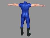 antorcha human 2-cuerpo-entero-espalda.jpg