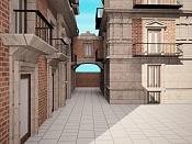 La plaza-madridv2.jpg