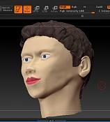 Iniciandome en ZBrush 4R5-captura-mujer.jpg