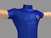 antorcha human 2-torso.jpg