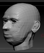 Iniciandome en ZBrush 4R5-cabeza-base.jpg