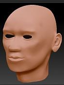 Iniciandome en ZBrush 4R5-hombre.jpg
