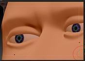 Iniciandome en ZBrush 4R5-ojos.jpg