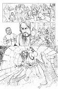 ComicsByGalindo-pag5lapiz.jpg