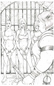 ComicsByGalindo-04-1-72.jpg