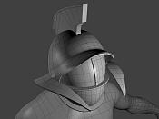 Gladiador UDK character-helmetwire3.jpg