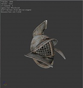 Gladiador  UDK Character-helmet2.jpg
