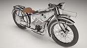 Bmw r32  1923 -r32_65.jpg