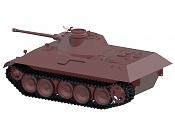Vk 16 02 Leopard prototypes-proto-1-2.jpg