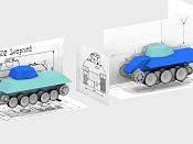 Vk 16 02 Leopard prototypes-wip-rodajes.jpg