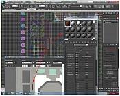 Textura a objetos Editable Mesh-duda-para-foro-de-texturas.jpg