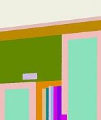Fallo al crear capa render id  en vray-vrayid.jpg