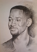 Un poco de 2 dimensiones-will_smith_portrait_by_villartdon-d57kydl.jpg