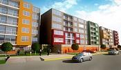 Departamentos condominios-final-edificios_out.jpg
