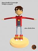 IHMaN 3D School-juan-carlos-cruz.jpg