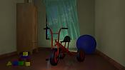 Reto para aprender Blender-foto_triciclo_675.png