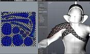 Gladiador  UDK Character-shoulder_uvw.jpg