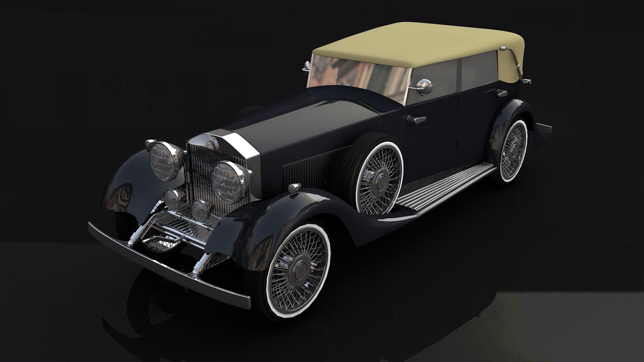 Tutorial Cinema 4d modelado Rolls Royce 182419d1371314596-cinema-4d-tutorial-cinema-4d-modelado-rolls-royce-tutorial-rolls