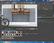 ayuda con texturas  sobre puesta en Vray de cinema 4D-imag1.jpg