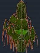 Problema catedral de cristal-imagen-cad.jpg