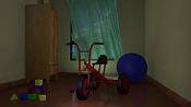 Reto para aprender Blender-foto_triciclo_243.png