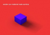 material matte shadows en vray   problema  -no-montaje-copia.jpg