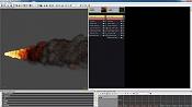 [UDK]Escenario videojuego -diegominguez_vfx_01.jpg