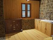 Interior Casa-cocinav1_2.jpg
