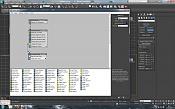 Fragmentos de fragmentos-ejemplo-pflow.jpg