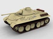 Vk 16 02 Leopard prototypes-proto-1-final-1.jpg