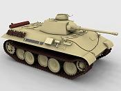Vk 16 02 Leopard prototypes-proto-final-2.jpg