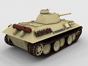 Vk 16 02 Leopard prototypes-proto-1-final-3.jpg