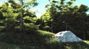 Bosque  con Vue -escena_hierva7_vue.jpg