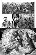 ComicsByGalindo-05-72.jpg