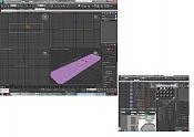 Textura a objetos Editable Mesh-duda-para-foro-de-texturas-2.jpg