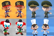 Personajes Cartoons-cartoons.jpg