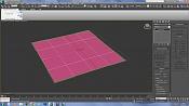 Textura a objetos Editable Mesh-1.jpg