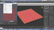 Textura a objetos Editable Mesh-2.jpg
