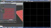 Textura a objetos Editable Mesh-3.jpg